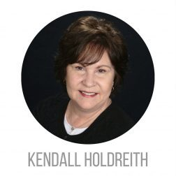 Kendall Holdreith Premier Ohio Sales Team Strongsville