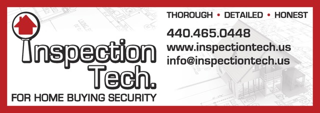 Strongsville Home Inspection Tech