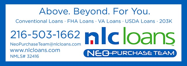 NLC Loans Brunswick Ohio Mortgages