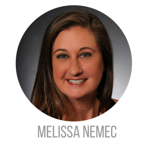 melissa nemec, premier ohio sales team