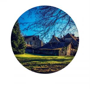 north ridgeville ohio homes for sale