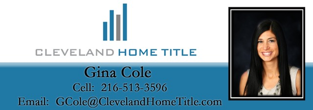 Cleveland Home Title Company