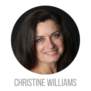 Christine Williams Top Strongsville Realtor