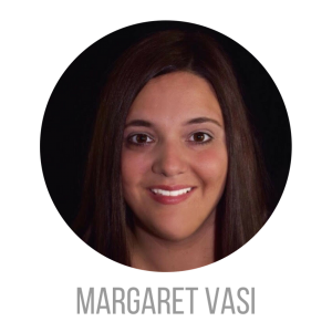 Margaret Vasi Premier Ohio Real Estate Team