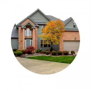gates mills ohio homes for sale