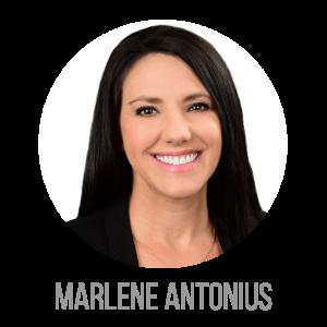 Marlene Antonius Top Cleveland Realtor
