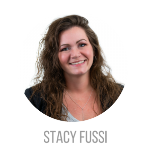 Stacy Fussi Top Ohio Realtor